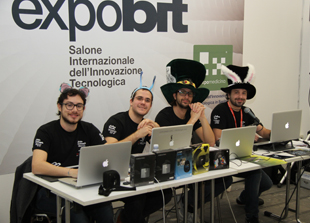 blog expobit